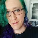 Madison Scott-Clary