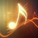 Music Meyhem