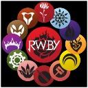 RWBY JNPR