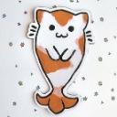 CatfishBoy