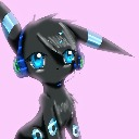 DJ Umbreon