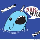 DATS NICK THE NARWHAL