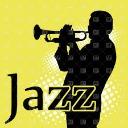 javier music man
