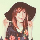 lily_midfield