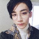 Cheolsu Younghee