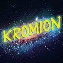 KROMION