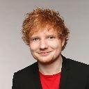 Ed Sheeran®
