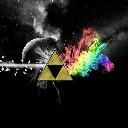 The Zelda Geek