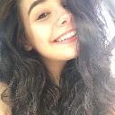 Victoria Kephart