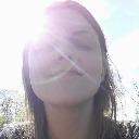 Chelsea Denney