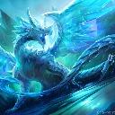 Dragon'schimes