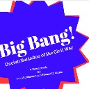 Big Bang Official Soundtrack