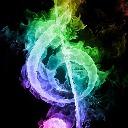 Neon Melodies