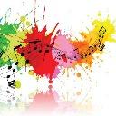 Music1400