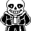 Sans The Skeleton