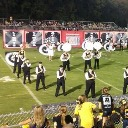 Will Heeres HS Band Arr.