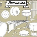 I'm Just a Poor Percussionist