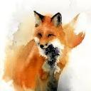Foxy Rosser