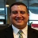 Mr. Villalobos
