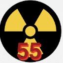 Radioactiv55