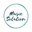 MuscSolution