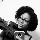 Kayanna Twillie