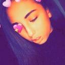 Jaylee Marie
