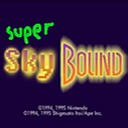 Super SkyBound