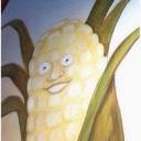 a corn STALKer