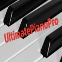 UltimatePianoPro