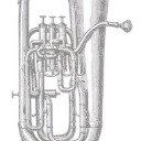 JanisEuphonium