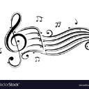 Emy's_music